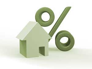 Baufinanzierung Absicherung