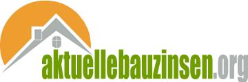 aktuellebauzinsen.org Logo