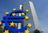 eu-baukredit-richtlinie