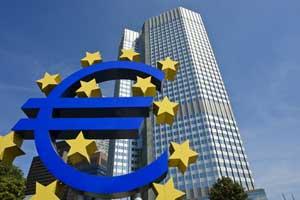 Baukredit EU-Richtlinie
